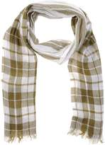 Roda Oblong scarves - Item 46469844