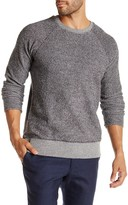 Rag & Bone Clement Reverse Sweatshirt