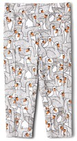 Infant Girl's Art & Eden Diane Leggings