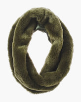 Chico's Jeannie Snood
