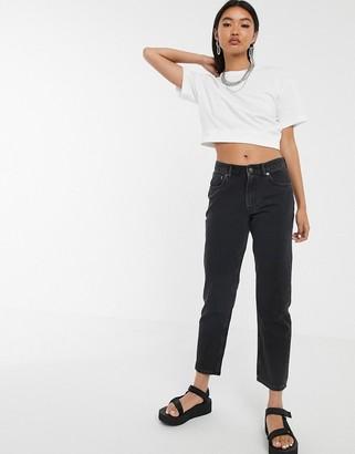 Cheap Monday Revive bootcut jeans