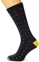 Joules Men's Brill Bamboo Socks,One Size (Manufacturer Size:)