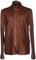 Armani Collezioni Jackets