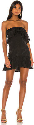 NBD Kathy Mini Dress