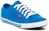 Helly Hansen Fjord Canvas Sneaker