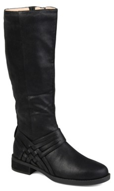 Journee Collection Meg Boot