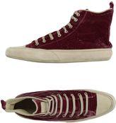 Emma Hope Sneakers