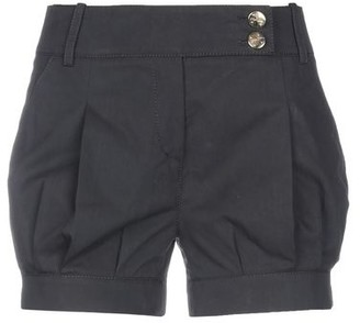 Betty Blue Shorts