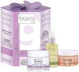 Basq 9-Month Stretch Skin Essentials Kit - 3 ct