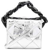 Marques Almeida Marques ' Almeida Chain Bag