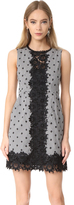 Nanette Lepore Highline Dress