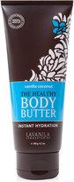 LAVANILA Vanilla Coconut Body Butter, 6.7 oz