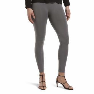 Hue Women's Seamless Leggings Assorted