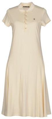 Polo Ralph Lauren Knee-length dress