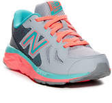 New Balance Speed Ride 790v6 Sneaker - Wide Width Available (Little Kid & Big Kid)