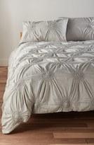 Comforters Amp Duvets Shopstyle