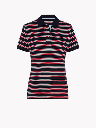 R.M. Williams Rosedale Polo