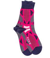 Thomas Pink Cooper Socks