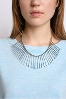 DIY Anni Albers Bobby Pin Necklace Jewelry Kit