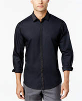 INC International Concepts Men's Shine Shirt, Created for Macy's