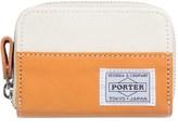 Head Porter Natal Coin Case