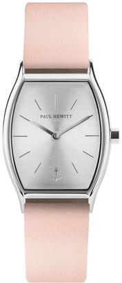 Paul Hewitt PH-T-S-SS-30S Modern Edge Nude Leather