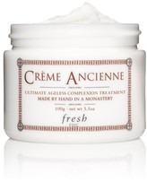 Fresh 'Creme Ancienne' Anti-Aging Treatment