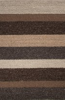 Jaipur 'Shelton Stripes' Rug