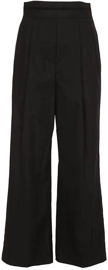 Alexander Wang Deconstructed Trousers