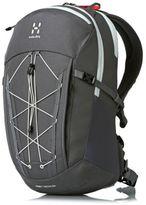 Haglöfs Backpacks Vide 20 Litres Backpack - Rock