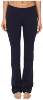 Lilly Pulitzer Weekender Pant