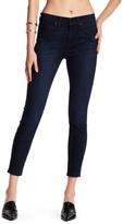 Genetic Los Angeles Runaway Ankle Skinny Jeans