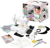 Buki Professional Sewing Machine