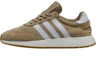adidas I-5923 Trainers Raw Gold/Footwear White/Gum