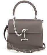 Luana Paley Mini Satchel