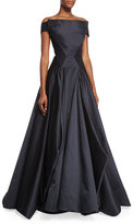 Zac Posen Dresses - ShopStyle