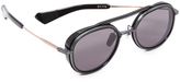 Dita Spacecraft Sunglasses