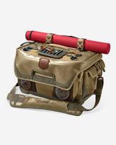 Eddie Bauer Adventurer® Boat Bag