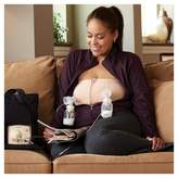 Medela Easy Expression Bustier