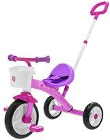 Chicco U-Go 2 In 1 Trike - Pink.