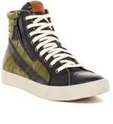 Diesel D-Velows D-String Plus Mid Sneaker