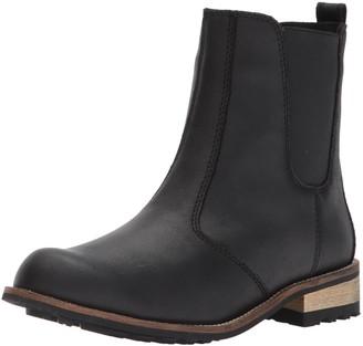 Kodiak Boot Alma Chelsea