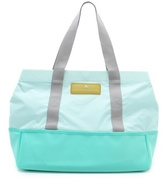 adidas by Stella McCartney Swim Bag
