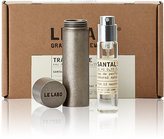 Le Labo Women's Santal 33 Travel Tube Kit