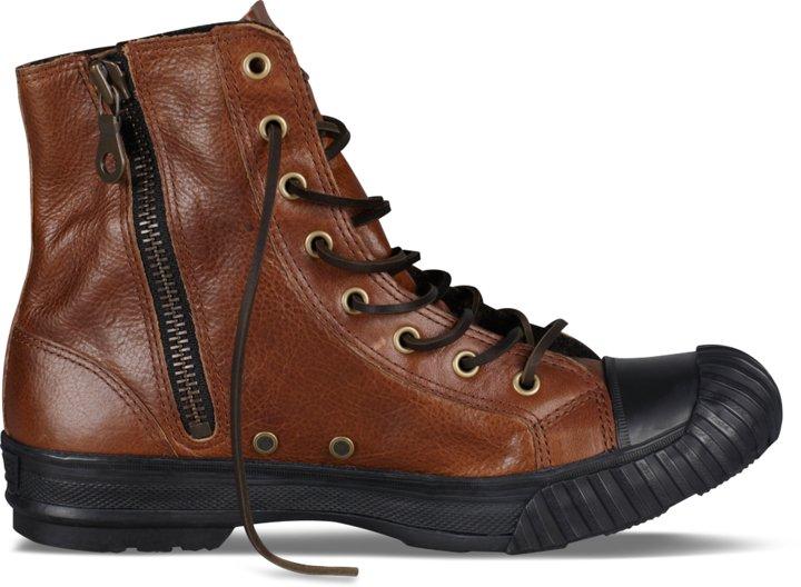 Converse Chuck Taylor Bosey Boot