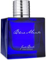 Jack Black Blue Mark Eau de Parfum Spray, 3.4 oz