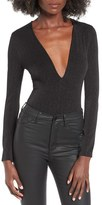 Astr Women's Cece Bodysuit