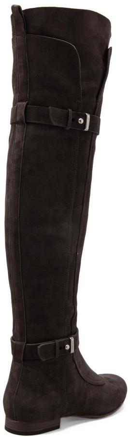 Belle by Sigerson Morrison Mikalo Over Knee Boot