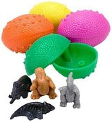 Fun Express Dinosaur Egg (72 Count)