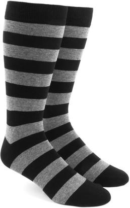 The Tie Bar Super Stripe